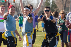 BODY-flag-football-on-the-commons-102